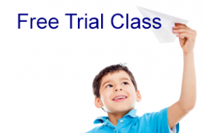 tutoring and enrichment free trial