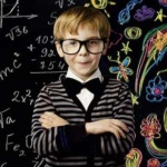 Gifted Education for a New Generation
