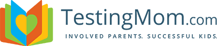 gifted & talented test prep with testingmom.com