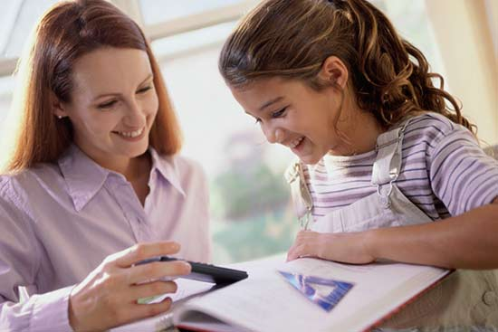 tutoring services brooklyn nyc staten island
