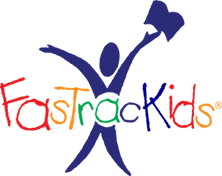 fastrackids - nyc tutoring