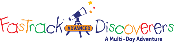 fastrackids advanced discoverers educational preschool
