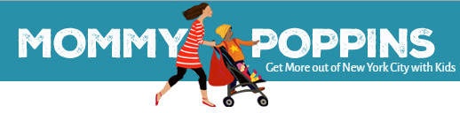 mommypoppins nyc logo