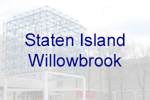 Staten Island - Willowbrook - FasTracKids Learning Center new york city tutoring and enrichment center