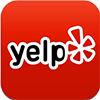 dyker heights tutors on yelp