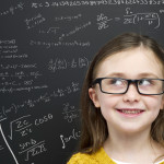 FasTracKids' Offers Early Age STEM Classes