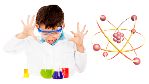 chemistry and physics at fastrackids summer camp nyc