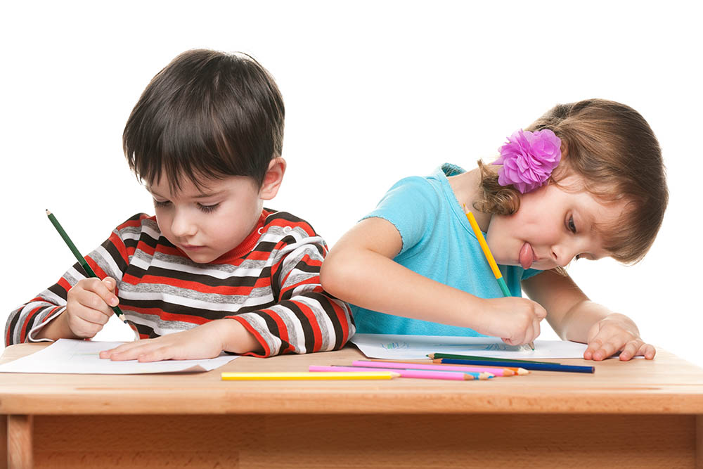 how to improve cursive writing Learning cursive handwriting all over again in the case of learning cursive writing it will be awesome to see you improve in real time.