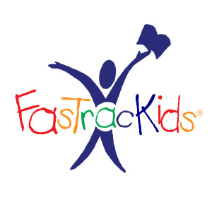 fastrackids helps gifted and talented test prep