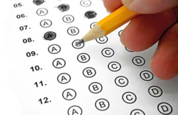 SHSAT test prep nyc brooklyn queens staten island