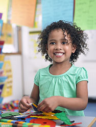 classes and educational programs for nyc brooklyn children ages 4-5