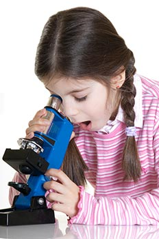 classes and educational programs for nyc brooklyn children ages 5-8
