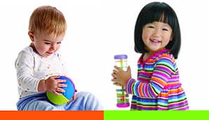 dyker heights music classes for kids