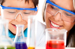hands-on labs for preschoolers - -nyc brooklyn staten island queens