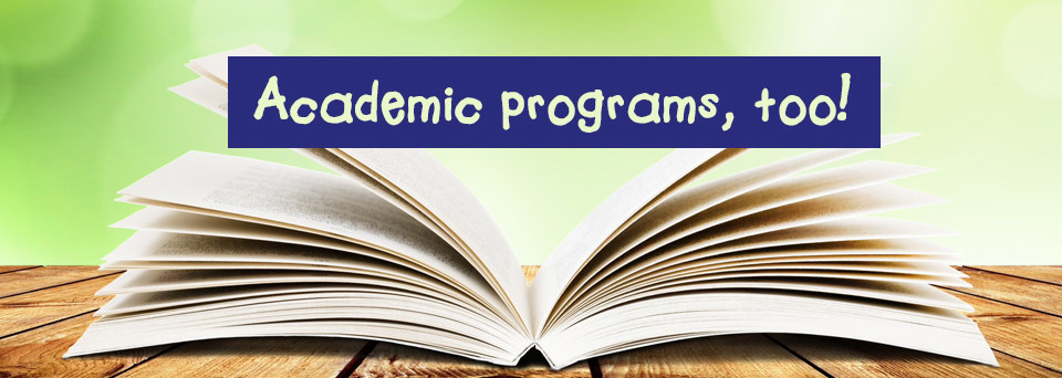 academic summer programs for kids in nyc brooklyn staten island