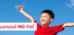 Educational And Fun Summer Camps Nyc