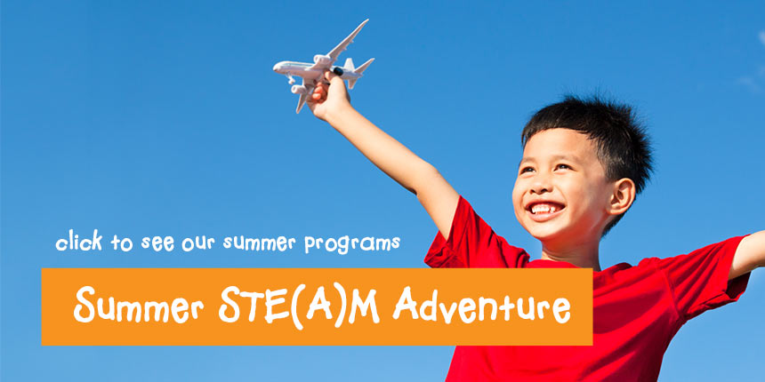 summer camp nyc summer steam adventure