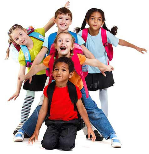 after school programs in nyc brooklyn queens staten island