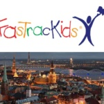 FasTracKids to be Adopted by Latvian Public Schools!