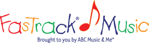 dyker heights music classes