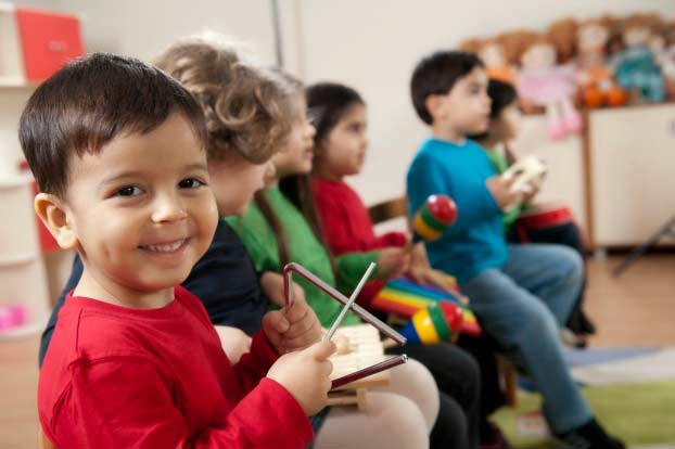 dyker heights music classes powered by fastrackids