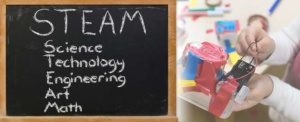 steam careers by fastrackids brooklyn staten island