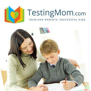 get 100 free sample test questions from testingmom.com for gifted and talented tests and exams