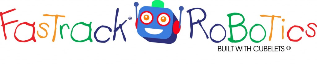 FasTracKids Robotics new york city tutoring and enrichment center