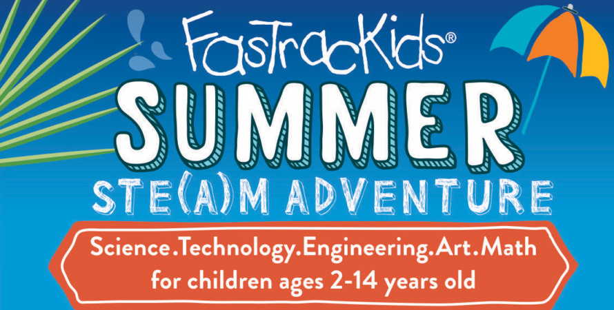 ... Top NYC Summer Camps, Tutors, Preschool, Gifted & Talented and Test Prep new ...