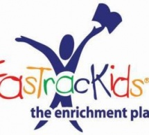 FasTracKids NYC Gifted and Talented Test Prep Registration is Now Open