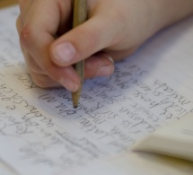 Why Children Should Learn to Write Earlier Than You Think