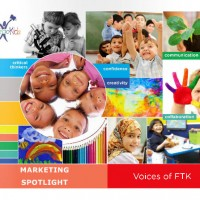 Voices of FasTracKids – Video Contest Winners