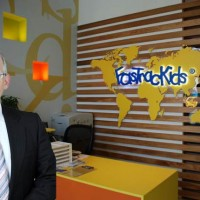 Williamsburg FasTracKids Center Director Quoted on MommyPoppins NYC