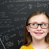 Does Acceleration Create a Genius Child?