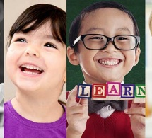 How G&T 101 Builds Language Skills in Toddlers and Preschoolers