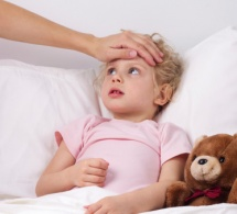 FasTracKids Preschoolers Get Sick Less Frequently than Full Day UPK programs, Parents Say