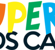 Brand New 'Super Kids Camp' in Staten Island, Willowbrook!