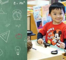 Preschool Math Performance Can Predict Academic Achievement
