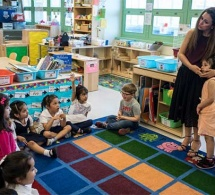 New Study Confirms FasTracKids Preschool Leads The Way