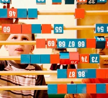 How to Develop the 5 Essential Mathematical Concepts During Early Childhood