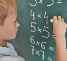 Math Practice & Drilling: A Much-Needed STEM Tool
